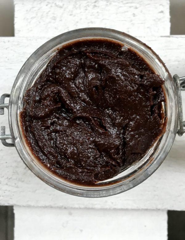 Kakaoaufstrich