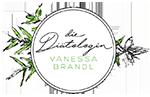 Die Diätologin - Vanessa Brandl