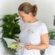 Ernährungsberatung I Ernährungsmedizin